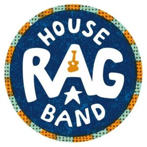 rag-house-band-logo