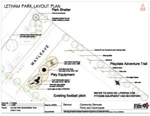 revisedplan1