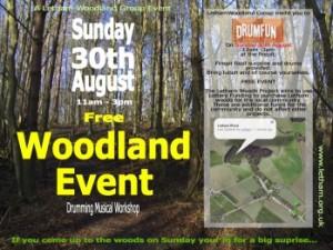 woodland leafletsmaller